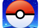 APK Pokemon