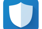 Security Master APK