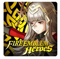 Fire Emblem Heroes APK