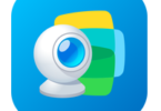ManyCam - Live Streaming Video APK Download
