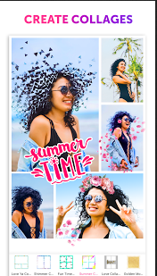 PicsArt Photo Studio APK Download