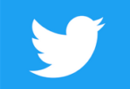 Twitter APK Download