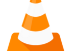 APK VLC for Android
