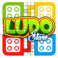 Ludo Star APK Download