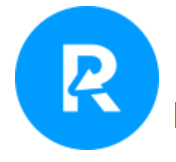 Google Reply APK