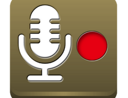 Voice Recorder APK Download