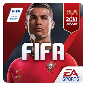 FIFA World Cup APK Download