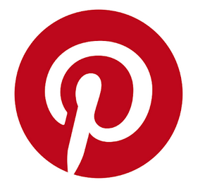 Pinterest APK Download