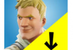Fortnite Installer APK Download