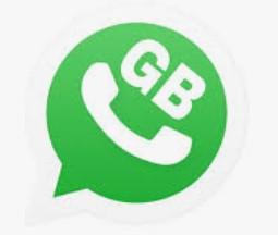 Gb whatsapp apk download apkmirror