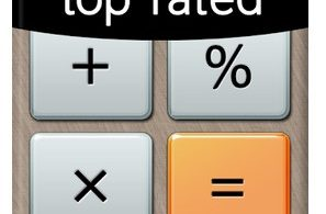 Calculator Plus Free APK Download
