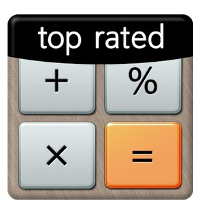 Calculator Plus Free APK Download